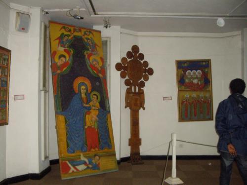 1._Addis_Abeba,_Monta¤a_de_Entoto,_Museo_Nacional,_Merkato_(5)