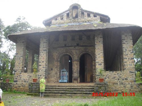 3._Gondar,_iglesia_Berhan_Selassie,_Ciudad_Imperial,_ba¤os_Fasi,_Kuskuam_(10)