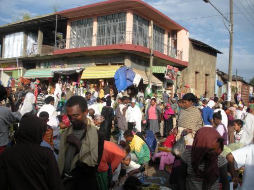 3._Gondar,_iglesia_Berhan_Selassie,_Ciudad_Imperial,_ba¤os_Fasi,_Kuskuam_(5)
