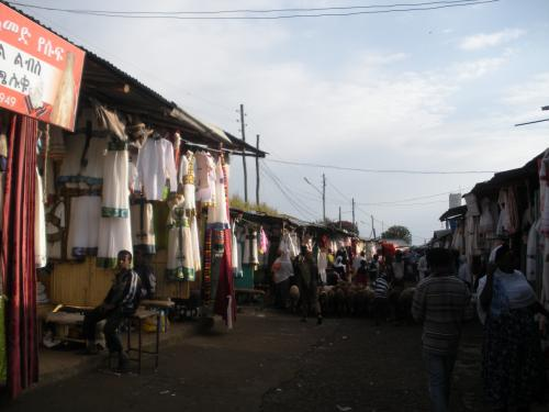 3._Gondar,_iglesia_Berhan_Selassie,_Ciudad_Imperial,_ba¤os_Fasi,_Kuskuam_(8)