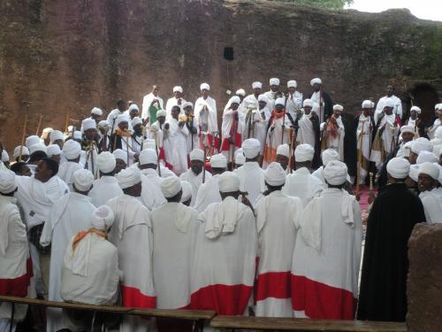 4._Lalibela,_Jerusal'n_Negra,_r¡o_Jordn_Et¡ope_(3)
