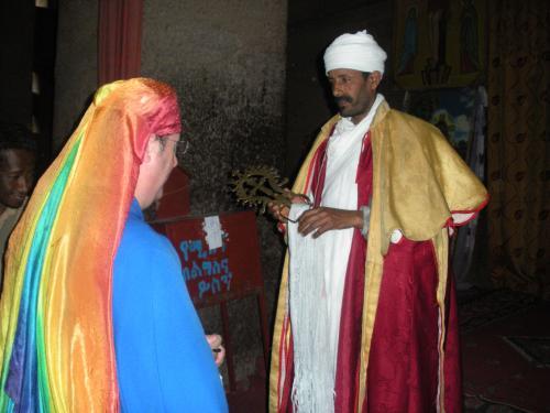 4._Lalibela,_Jerusal'n_Negra,_r¡o_Jordn_Et¡ope_(6)
