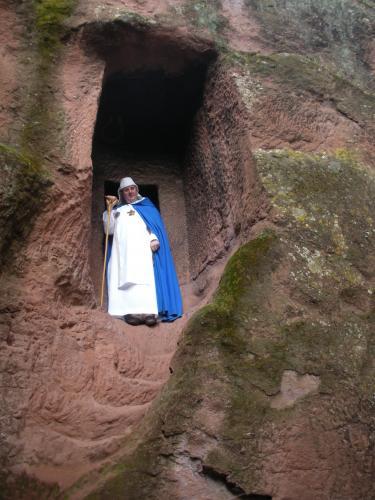 5._Lalibela,_Jerusal'n_Celestial,_Monasterio_de_Nakuta_Laab,_ceremonia_del_caf'_(13)