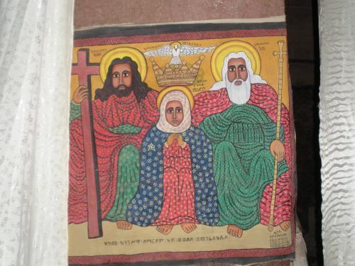 5._Lalibela,_Jerusal'n_Celestial,_Monasterio_de_Nakuta_Laab,_ceremonia_del_caf'_(14)