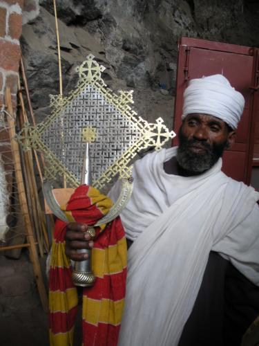5._Lalibela,_Jerusal'n_Celestial,_Monasterio_de_Nakuta_Laab,_ceremonia_del_caf'_(22)