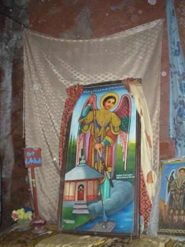 5._Lalibela,_Jerusal'n_Celestial,_Monasterio_de_Nakuta_Laab,_ceremonia_del_caf'_(8)