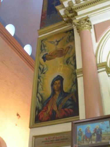 6._Addis_Abeba,_Merkato,_iglesia_San_Jorge_(2)