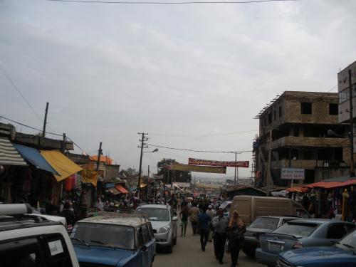 6._Addis_Abeba,_Merkato,_iglesia_San_Jorge_(4)