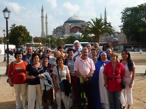Estambul_Mezquita_Azul_2