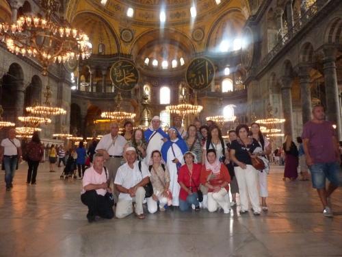 Estambul_Mezquita_Azul_3